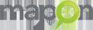 mapon-logo